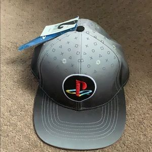 PlayStation SnapBack